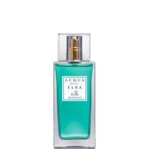 Arcipelago EdP donna 50 ML offerta Bellezza Marketing