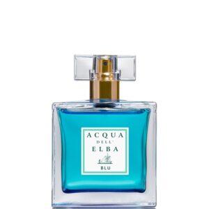 blu donna EdP 50ML Acqua dell'Elba offerta Bellezza Marketing