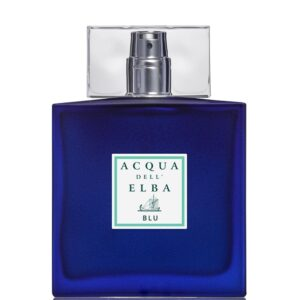 Blu uomo EdP 100 ML Acqua dell'Elba offerta Bellezza Marketing