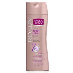 NATURAL HONEY Youth lotion 330ml offerta Bellezza Marketing