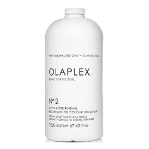 Olaplex n 2 2000ml offerta Bellezza Marketing