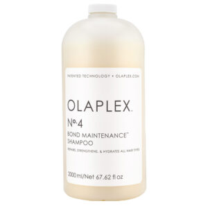 Olaplex n 4 2000ml offerta Bellezza Marketing