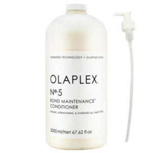 Olaplex n 5 2000ml Offerta Bellezza Marketing