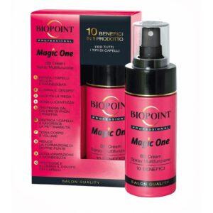 PROFESSIONAL Magic One 150ml offerta Bellezza Marketing