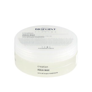 STYLING Sculptor Aqua Wax 100ml offerta Bellezza Marketing