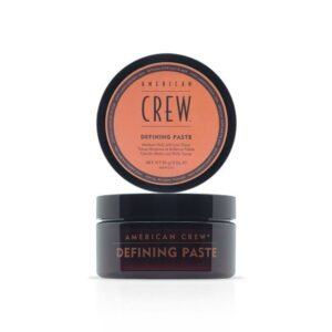 american crew defining paste 85gr offerta Bellezza Marketing