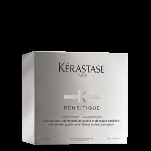 Densifique fiale 30x6 ml Kersastase