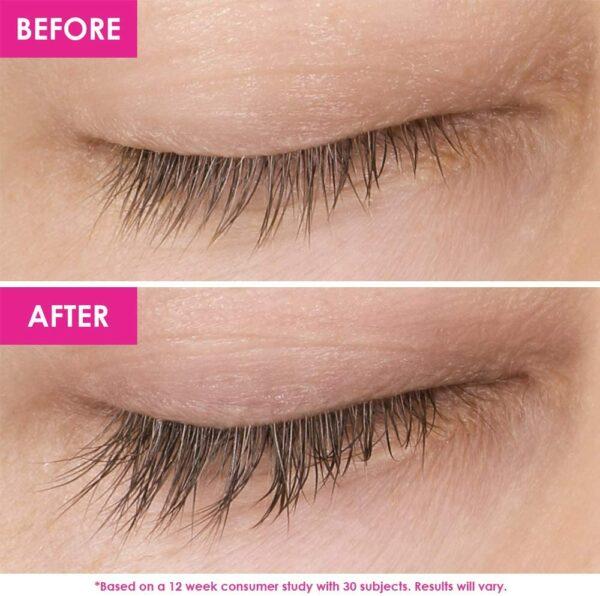 Grande Cosmetics Grande Lash 2 ml offerta web