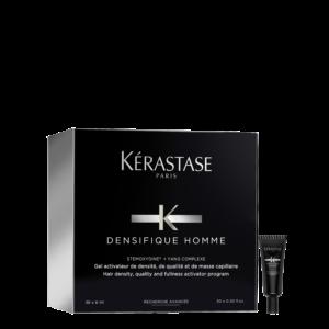 Densifique Homme fiale 30x6 ml offerta web