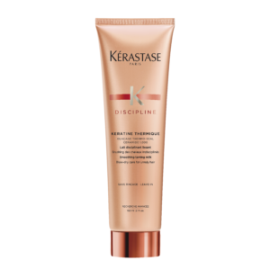 Keratine Thermique 150 ml Kerastase Bellezza Marketing